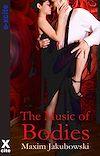 Télécharger le livre :  The Music of Bodies