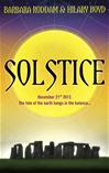 Download this eBook Solstice