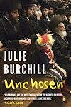 Download this eBook Unchosen