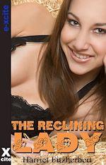 Téléchargez le livre :  The Reclining Lady