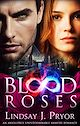 Download this eBook Blood Roses