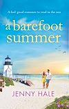 Télécharger le livre :  A Barefoot Summer