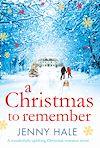 Télécharger le livre :  A Christmas to Remember
