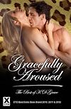 Télécharger le livre :  Gracefully Aroused: The Best of KD Grace