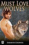 Télécharger le livre :  Must Love Wolves