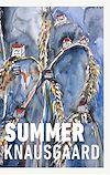 Télécharger le livre :  Summer