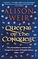 Download this eBook Queens of the Conquest
