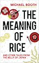Download this eBook The Meaning of Rice
