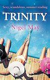 Télécharger le livre :  Trinity