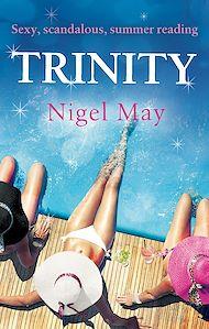 Téléchargez le livre :  Trinity