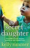 Télécharger le livre :  The Secret Daughter
