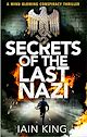 Download this eBook Secrets of the Last Nazi