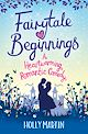 Download this eBook Fairytale Beginnings