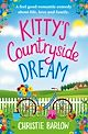 Download this eBook Kitty's Countryside Dream