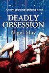 Télécharger le livre :  Deadly Obsession