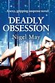 Download this eBook Deadly Obsession