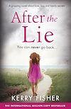 Télécharger le livre :  After the Lie