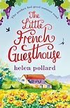 Télécharger le livre :  The Little French Guesthouse