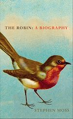 Download this eBook The Robin