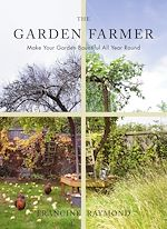 Download this eBook The Garden Farmer