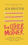 Télécharger le livre :  The Other Mother