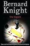Télécharger le livre :  The Expert
