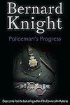 Télécharger le livre :  Policeman's Progress