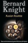 Télécharger le livre :  Russian Roulette