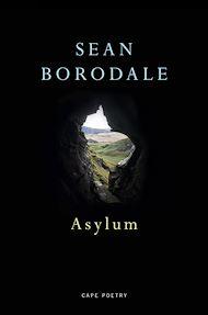 Download the eBook: Asylum