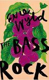 Télécharger le livre :  The Bass Rock