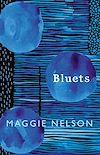 Télécharger le livre :  Bluets