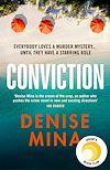 Télécharger le livre :  Conviction
