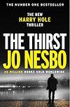 Télécharger le livre :  The Thirst