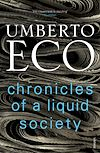 Download this eBook Chronicles of a Liquid Society