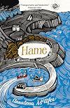 Télécharger le livre :  Hame