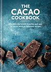 Télécharger le livre :  The Cacao Cookbook