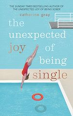 Download this eBook The Unexpected Joy of Being Single