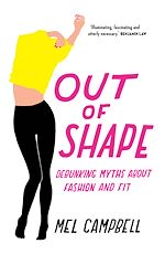 Download this eBook Out of Shape