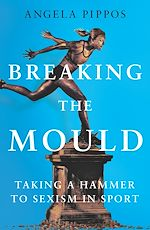 Download this eBook Breaking the Mould