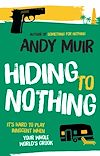 Download this eBook Hiding to Nothing