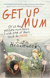Download this eBook Get Up Mum