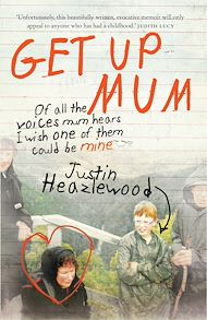 Download the eBook: Get Up Mum