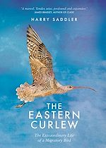 Download this eBook The Eastern Curlew
