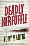 Download this eBook Deadly Kerfuffle