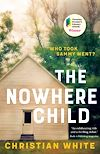 Download this eBook The Nowhere Child