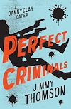 Download this eBook Perfect Criminals