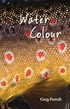 Download this eBook Water Colour