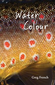 Download the eBook: Water Colour