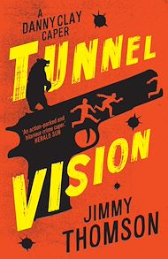 Download the eBook: Tunnel Vision