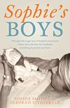 Download this eBook Sophie's Boys